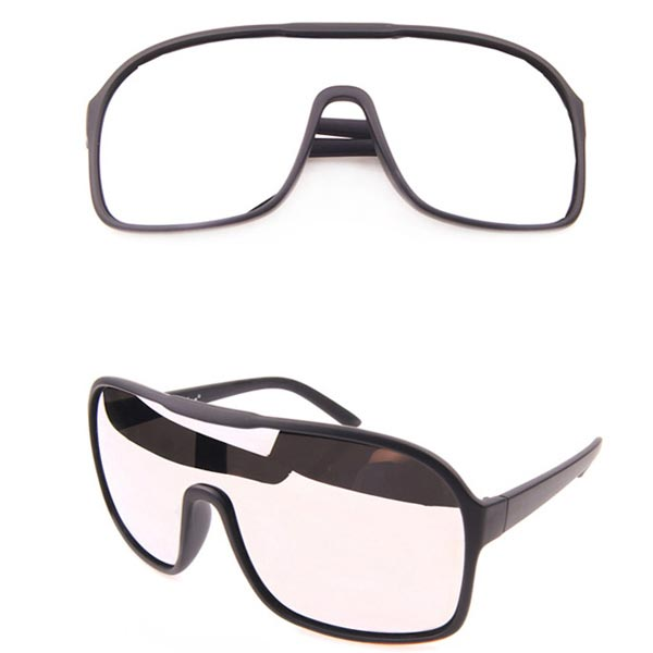 Bicycle Bike Fashion Goggle Windproof Sunglasses Sport Sunglasses