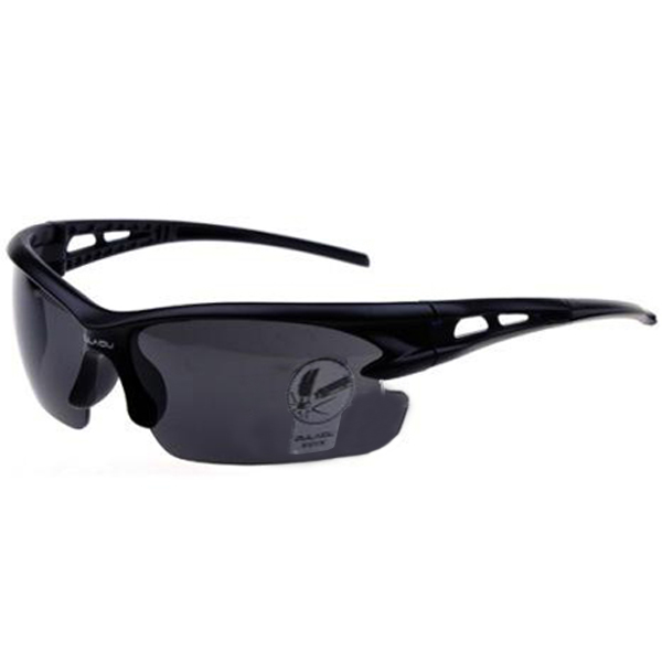 Bike Cycling Sunglasses Cyclist Protective Eyewear Glasses