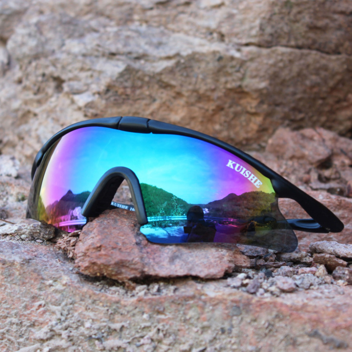 Bike Bicycle Cycling Protective Glasses Sunglasses Eyewear Sunglasses
