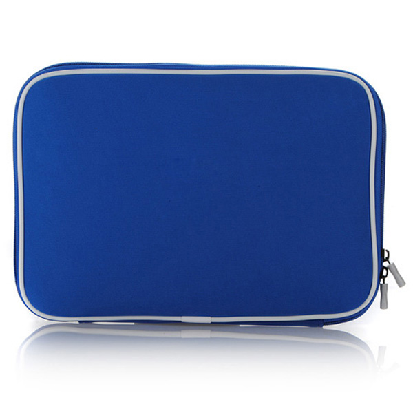 NEW Four Color Anti-Shock Sponge Sleeve Case Bag For Macbook 11.6