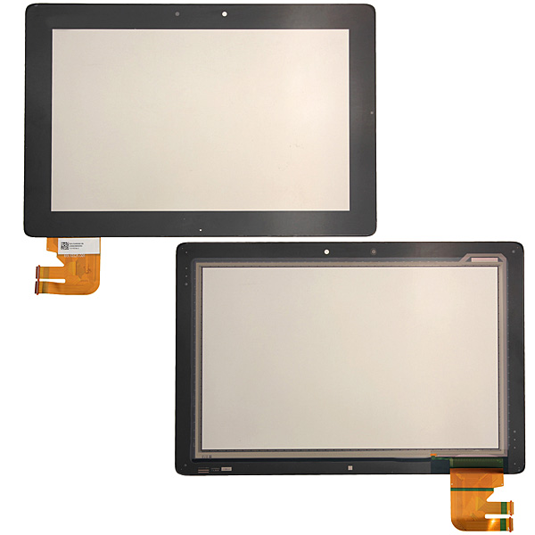 Touch Screen Digitizer For Asus Transformer Pad TF300 G01