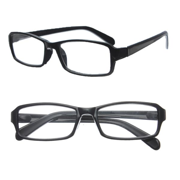 Radiation Protection Glasses Healthcare Glasses