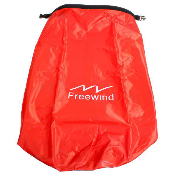 30 Litre Outdoor Waterproof Dry Floating Bag