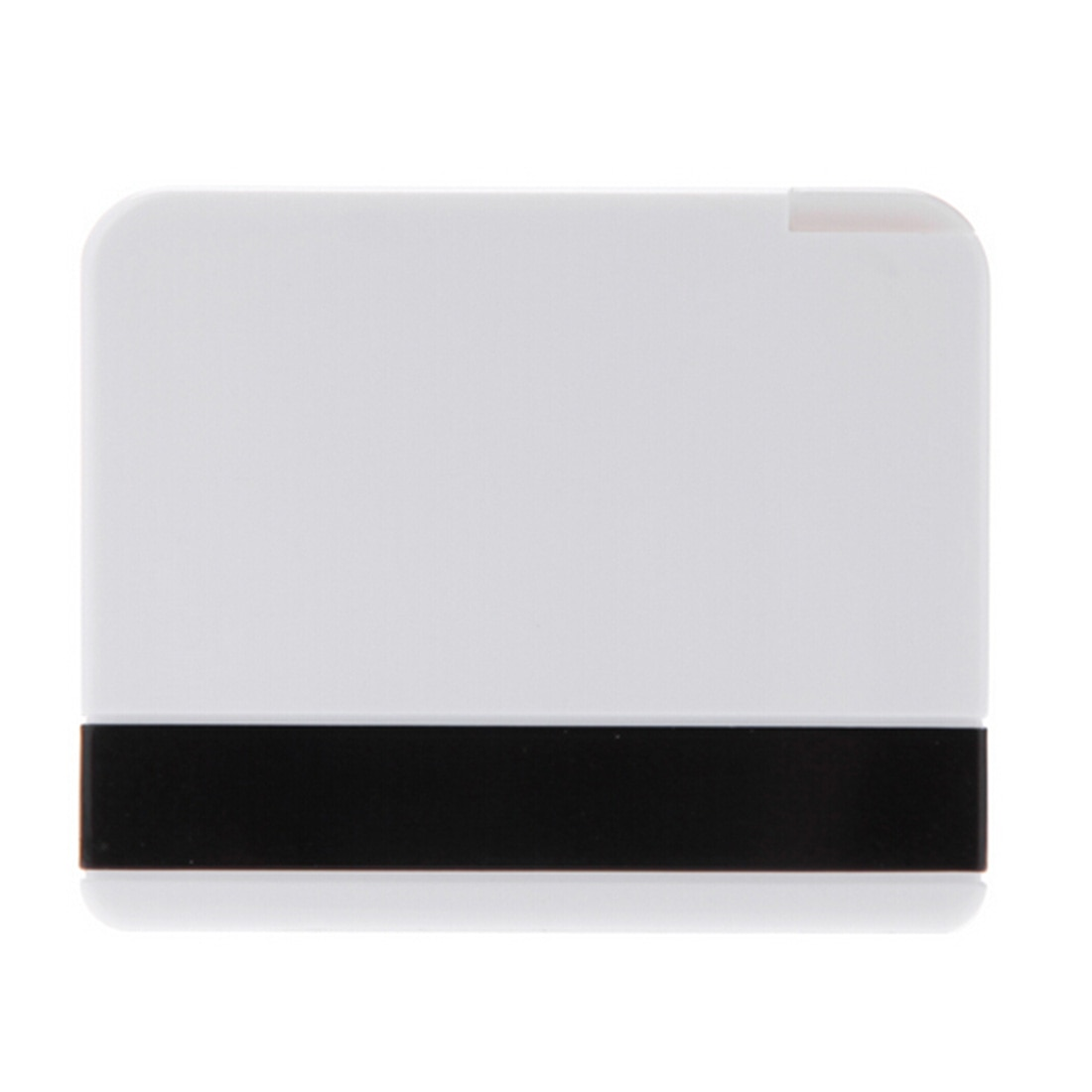 Bluetooth A2DP 30Pin Music Receiver Audio Adapter Dock for iPad iPod