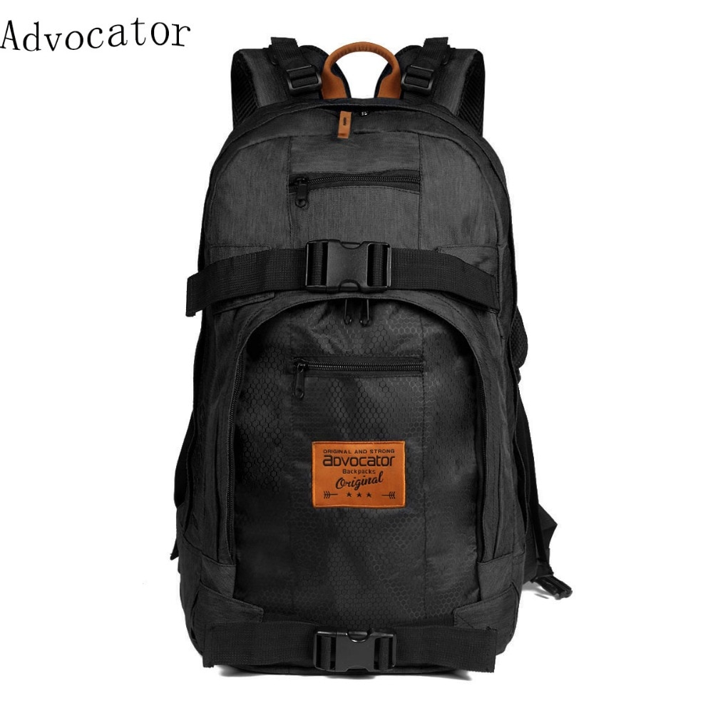 "17""Laptop Patchwork Women Backpack Large Capacity Student Travel Schoo"