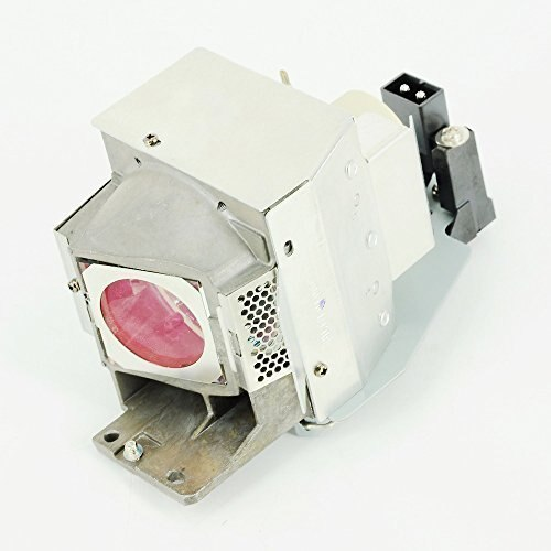 Projector Lamp with Housing  for  VIEWSONIC PJD5126 / PJD5226