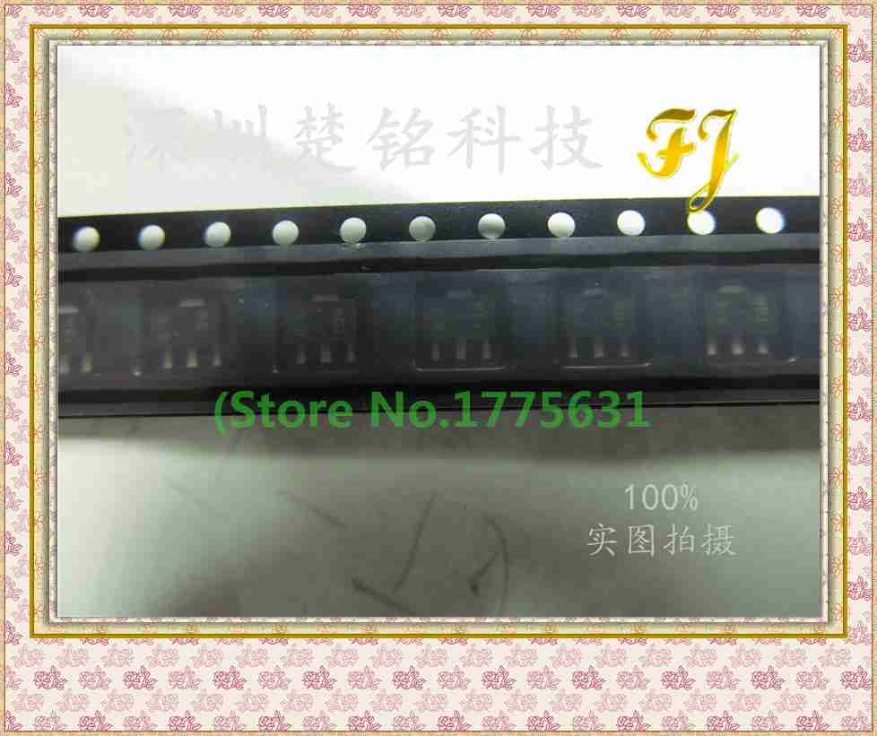D1624T 2SD1624T(5pcs/lot)