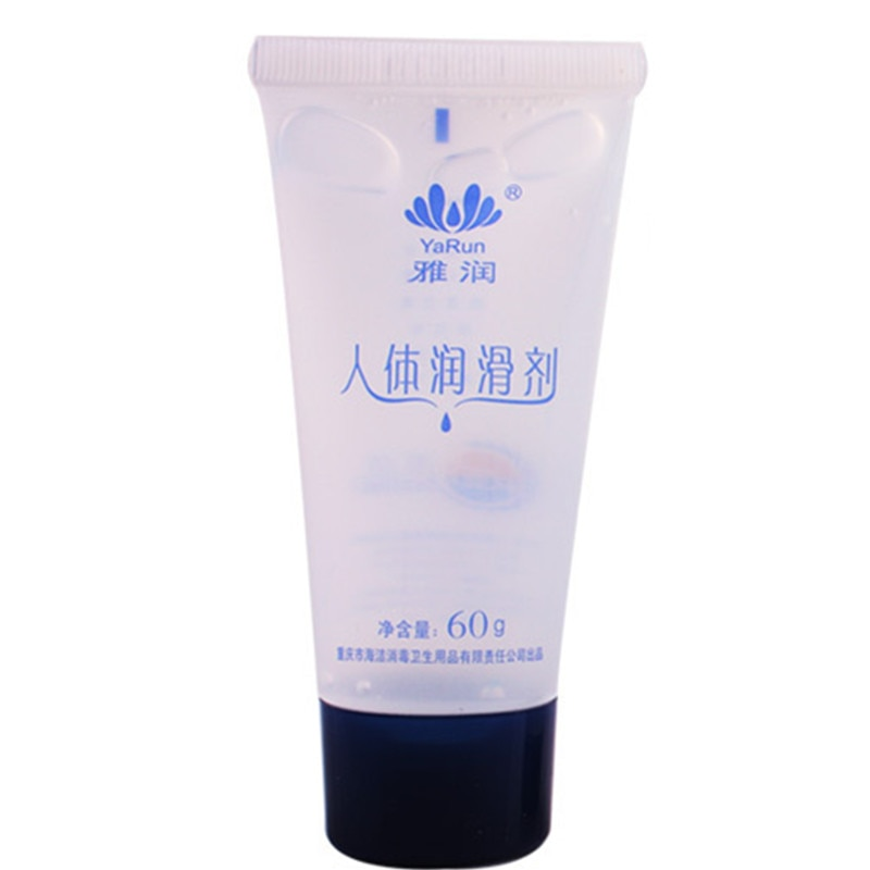 lubrication Lubricants Sex Personal Lubricant Gel Lube Edible Oral Se
