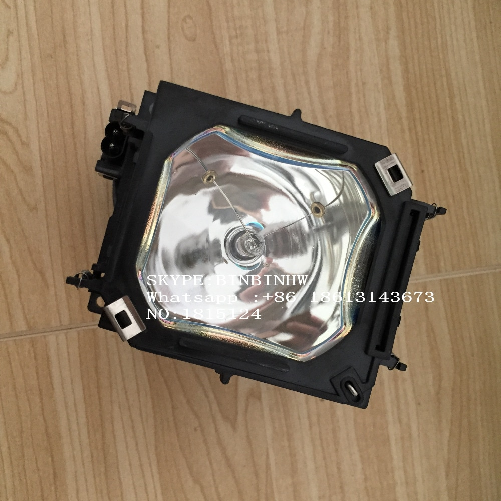 Projector Replacement Lamp -For EPSON LC-XNB5M,LC-XNB5MS,CP-320T,PLC-