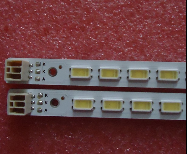 LED backlight    LJ64-03029A 2011SGS40 5630 60 H1 REV1.1   lamp   45