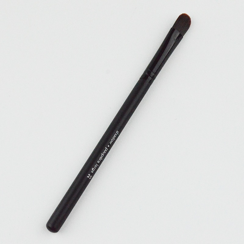 High Quality Overbalance  Professionnel No.26 Eye Shadow Single Makeu